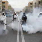 خبر امیدوارکننده سازمان جهانی بهداشت درباره کرونا در ایران