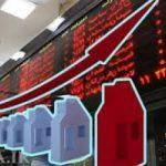 جزئیات پیشفروش و خرید متری مسکن در بورس