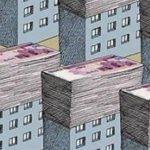 مالیات خانههای خالی افزایش مییابد