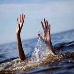 کال جنی طبس قربانی گرفت/ غرق شدن جوان ۲۶ ساله در منطقه شنا ممنوع