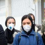 تمام کشور آلوده به ویروس کرونا است/ وزارت بهداشت: هنوز هیچ پروتکل بهداشتی برای برگزاری مراسم محرم ابلاغ نشده است