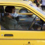 ۸۰ درصد رانندگان خودرو های عمومی بیرجند موفق به دریافت تسهیلات کرونا شدند