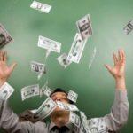 مشاغل امن و پولساز در عصر کرونا