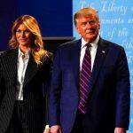 کرونای ترامپ و بررسی چند فرضیه