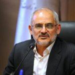 محکومیت یک معلم به ۴۵ ضربه شلاق با شکایت وزیر آموزش و پرورش و معاونش/ اتهام: کشیدن کاریکاتور!