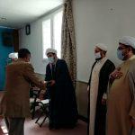 ثبت دو وقف جدید در شهرستان درمیان