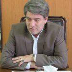 احمد محبی مدیرروابط عمومی استانداری به مناسبت روز دانش اموز پیام صادر کرد