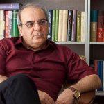 واکنش عباس عبدی به خواستِ کیهان برای حمله به حیفا: پیشنهادی خالی بندانه