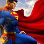وقتی اصولگرایان دوست دارند سوپرمن باشند