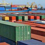 درخواست بحرین از ایران برای ایجاد بازار مشترک