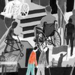 سهم ۳ درصدی معلولان از استخدام؛ مادهای با اما و اگرهای زیاد