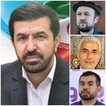 قدردانی مسئولان افغانستان از جمهوری اسلامی ایران
