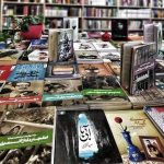 فروش ۴۸۵۵ جلد کتاب در طرح زمستانه فروش کتاب