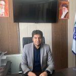 اتصال ١٠هزار و صد خانوارروستايي خراسان جنوبي به شبكه ملي اطلاعات در سال ٩٩