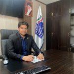 برقراری پوشش اینترنت پرسرعت همراه در ۱۰ روستای دیگر استان خراسان جنوبی