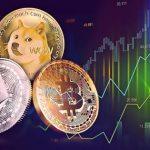 توصیه مهم به سرمایه گذاران رمز ارزها