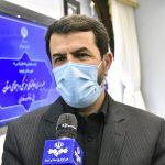 تدوین سند جامع پیشگیری از معلولیت استان