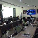 لزوم شناسایی و قطع انشعابات غیر مجاز آب در خراسان جنوبی