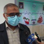 آغاز اعتراض داوطلبان رد صلاحیت شده شوراهای شهر