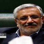 تایید صلاحیت تاجزاده و احمدینژاد به شور انتخاباتی میانجامد