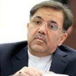 عباس آخوندی: الان چند دولت در کشور داریم؛ حتی مجمع تشخیص هم برای خودش یک دولت مستقل است