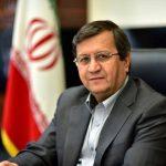 ستاد انتخاباتی همتی: سیاستهای کلی ما توسط رهبر انقلاب تعیین میشود