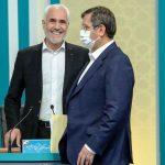 مهرعلیزاده از حضور در انتخابات انصراف داد