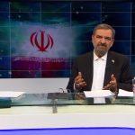 دوباره اقوام ایرانی را به میدان میآوریم