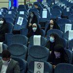 جشن تکلیف سیاسی ۷ هزار و ۴۳۲ رأی اولی در خراسان جنوبی