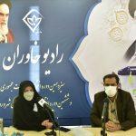 موردی از تخلفات انتخاباتی در خراسان جنوبی گزارش نشده است