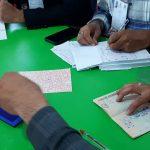 اعلام نتایج قطعی انتخابات شورای شهر بیرجند