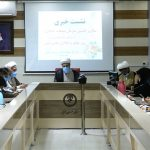 مساجد محله محور و محلههای مسجد محور در اولویت کاری تبلیغات اسلامی استان