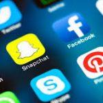 شبکه های اجتماعی و اینترنتم راقطع نکنید شاید اینترنت تنهاراه کسب درآمدمن باشد