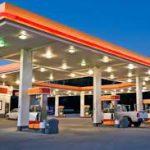 صرفه جویی۱۹ میلیون لیتر بنزین در خراسان جنوبی