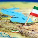 کدام کشور دقیقترین شناخت از ایران را دارد؟
