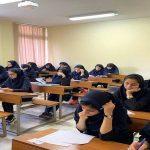 ۳۰ درصد مدارس کشور در روز اول مهر بازگشایی میشوند/ کدام مدارس باز نمی شوند