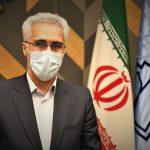 موافقت وزارت بهداشت با تجهیز بیمارستانهای استان