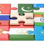 طالبان؛ دروازه ورود ایران به سازمان همکاریهای شانگهای