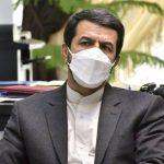 انتصاب ۳ شهردار در خراسان جنوبی