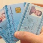 صدور هزار و ۱۶ کارت سلامت برای رانندگان