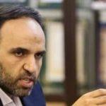 انتصاب معاون مطبوعاتی وزارت فرهنگ و ارشاد اسلامی