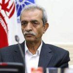 خطر کاهش جدی صادرات ایران!