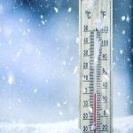 سرما و یخبندان در راه خراسان جنوبی